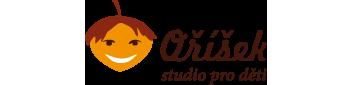 Studio Oříšek