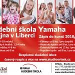 Liberec_zapis_orisek_2018_2