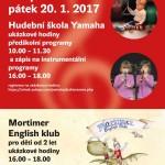 den_otevrenych_dveri_orisek2017-1