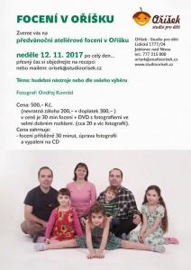 foceni_v_orisku_2017