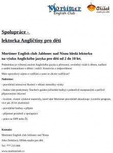 lektorka_moritmer