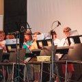 Koncert 9.6.17 Hudebni skola Yamaha