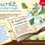 mortimer_soutez_1_web_banner-FINAL