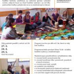 muzikoterapie_letak_A4