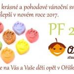 pf2017_orisek