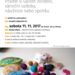 plsteni_s_oriskem_2017